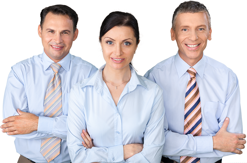Profitabilité, Risque et Valeur de votre Entreprise