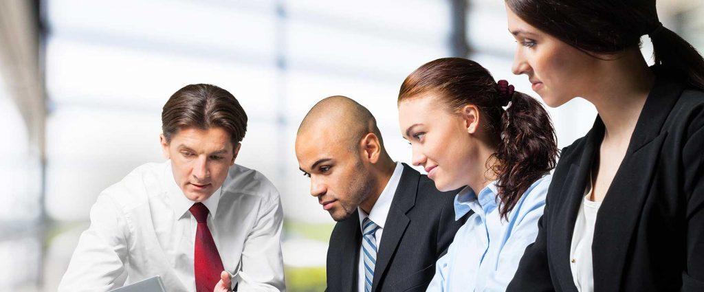 Comment réussir la Vente de votre Entreprise ?