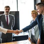 3 Tips to Sell Your Business