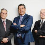 Comment Mergex peut vous aider dans la vente de votre entreprise ?