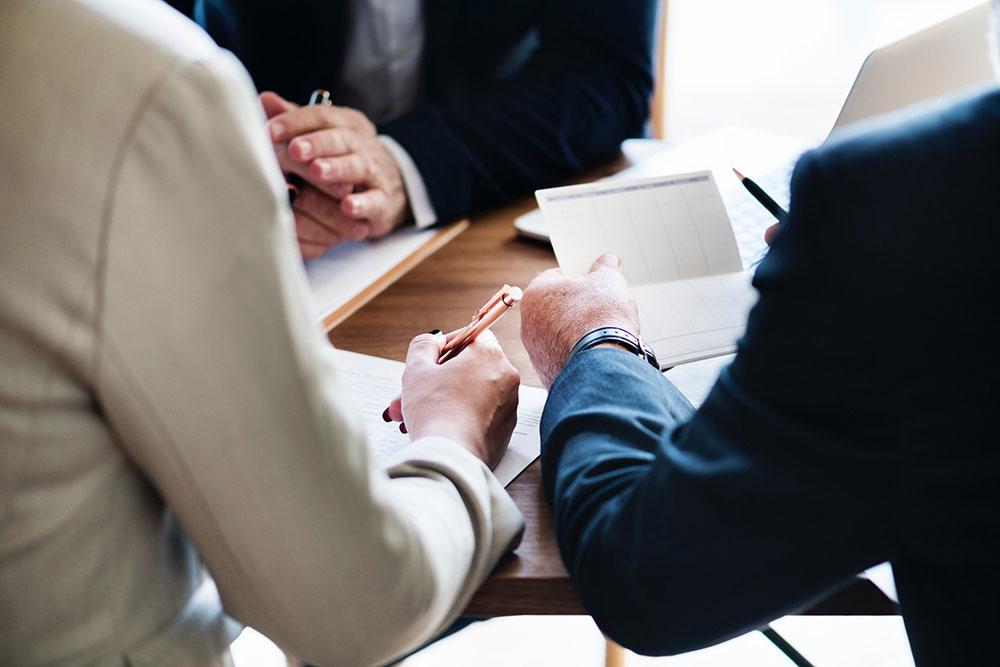 La Planification Fiscale avant la Vente de votre Entreprise