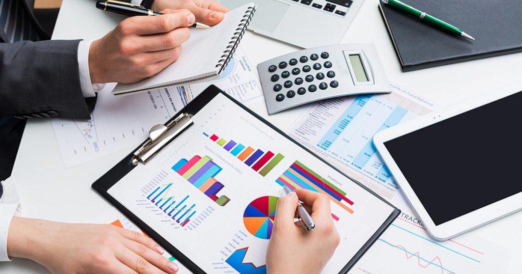 3 Avantages d'acheter une Entreprise existante