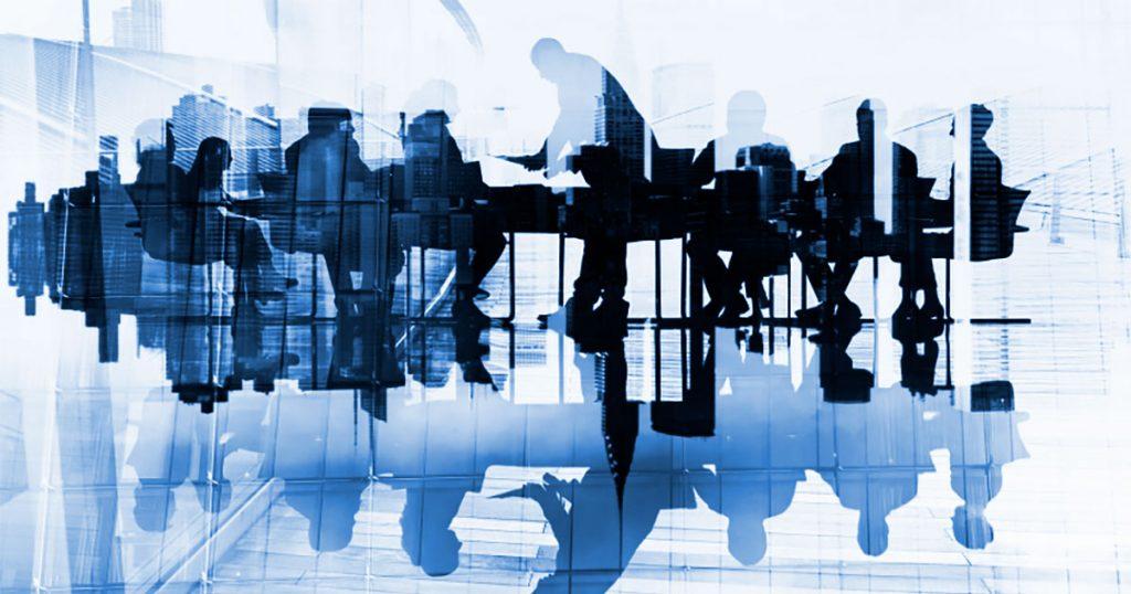 Quelle est l'étape suivant l'acquisition d'une entreprise ?