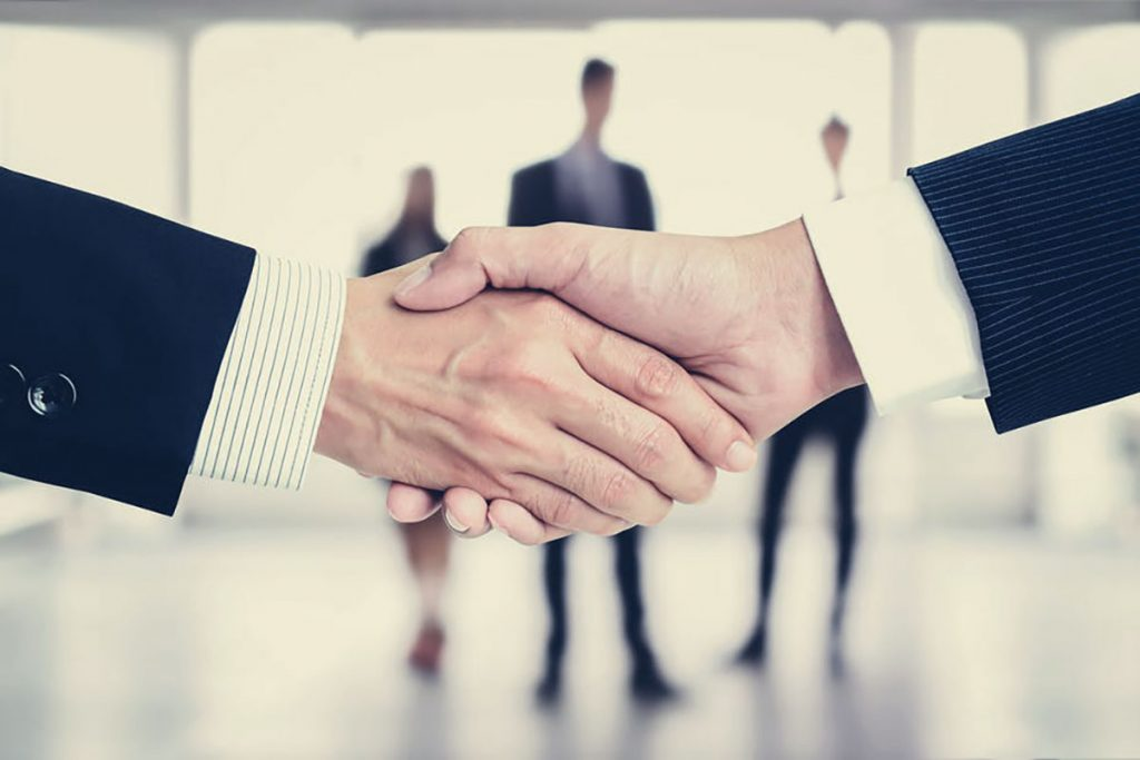 Business owners explain the value they gained from the advice of Mergers & Acquisitions experts
