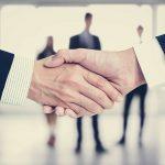 La valeur des conseils en Fusions – Acquisitions selon les chefs d'entreprises