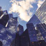 Fusions – Acquisitions : une fenêtre de marché