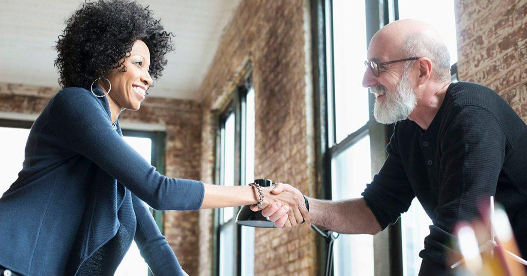 Obtenir le maximum dans vos poches lors de la vente de votre entreprise