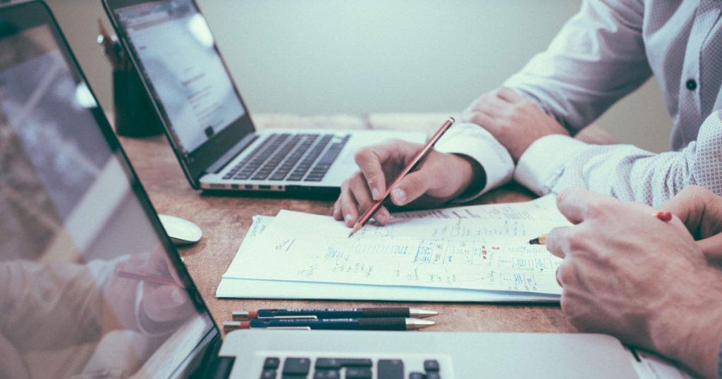 Préparer la vente – Planification fiscale