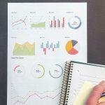 Un financement intelligent pour les ventes d'entreprises